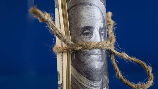 Bloomberg составил Топ-10 самых богатых семей мира. Что с русскими?