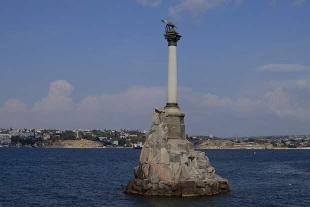Антикоронавирусный режим в Севастополе может быть продлен до осени