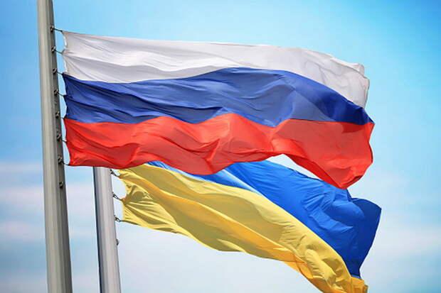 В Раде оценили вероятность вооруженного конфликта с Россией