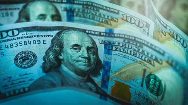 Между Всемирным банком и Украиной заключено соглашение на 350 млн долларов