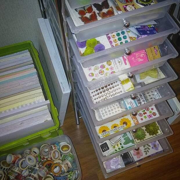 10 предметов для хранения вещей, которые нужны в каждом доме