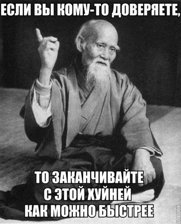 70B8GO1Jv_M