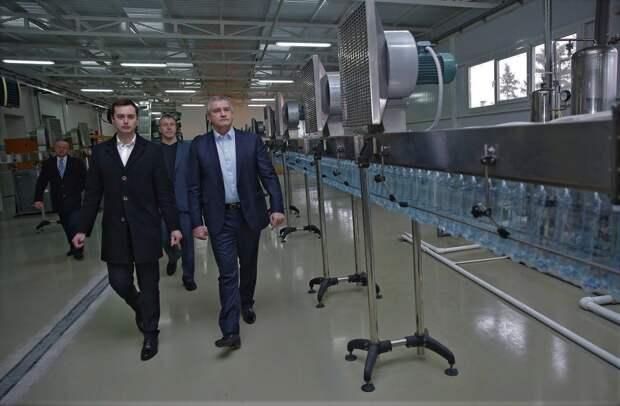 Крымчане заплатят высокую цену за то что будут пить морскую воду