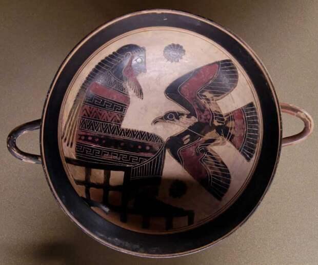 http://www.mlahanas.de/Greeks/Mythology/Images/ZeusLouvreE668.jpg