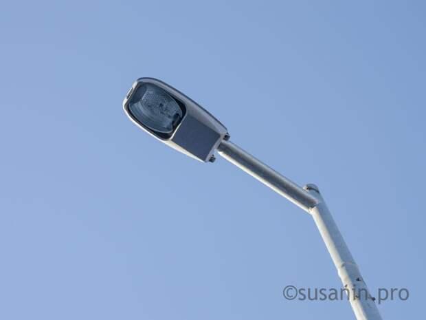 Установка новых фонарей в Ижевске и отказ Турции признавать Крым российским: новости к этому часу