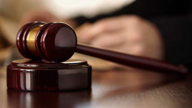 Сына миллионера приговорили к восьми годам колонии за смертельное ДТП