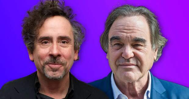 5 великих режиссеров, которые последние 10 лет снимают плохие фильмы