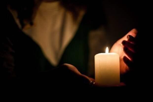 23 сентября четыре улицы в Калуге останутся без света