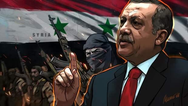 Сирия итоги за сутки на 25 апреля 06.00: Анкара отказалась от финансирования «Фейлак ар-Рахман», бойцы NDF прибыли в Дейр-эз-Зор для борьбы с ИГ*