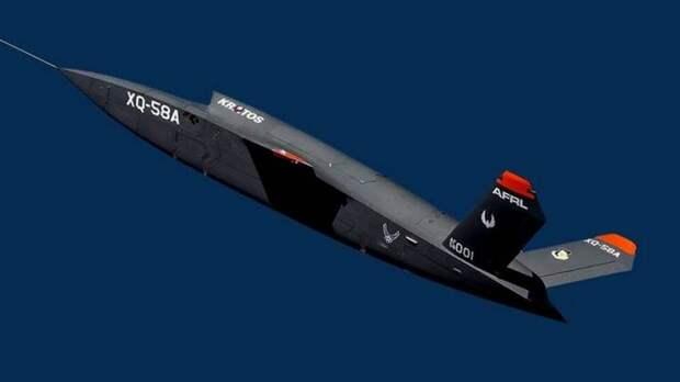Уникальные испытания БПЛА С-70 «Охотник-Б» заставили нервничать Пентагон и Уайтхолл. Гонка «беспилотных ведомых» в разгаре