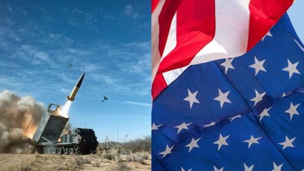 После выхода США из ДРСМД победителей в гонке вооружений не будет — The New York Times