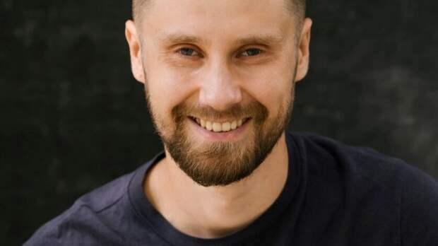 Игорь Самойлик опрошедших выборах: «Никто изпартий недошел додверей избирателей»