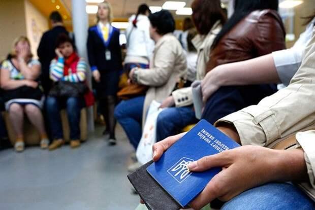 Эстония ищет способ ограничить въезд украинской рабочей силы