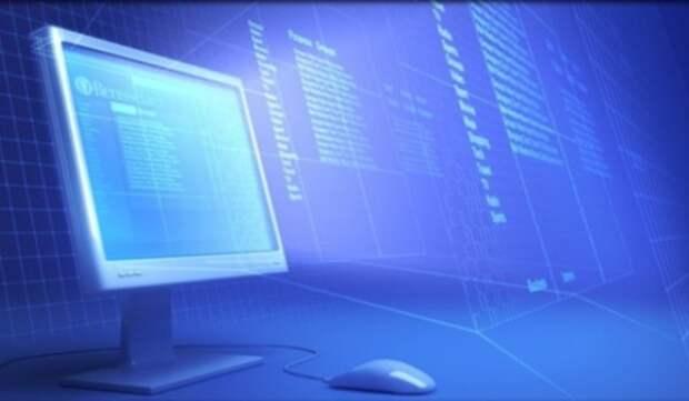 Удостоверяющий центр крупнейшего оператора электронных торгов Москвы прошел аккредитацию по новым правилам