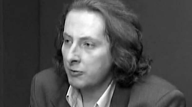 «Пролежал 10 дней»: актер Максим Михалин найден мертвым