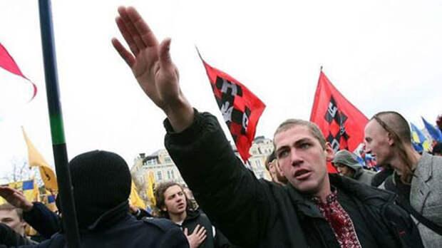 - Сергей, почему вы так негативно относитесь к тем, кто за Навального? Люди имеют право на мнение