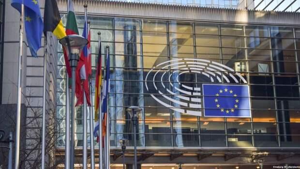 Решение, которое удивило даже Еврокомиссию