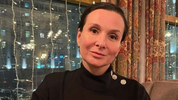 Бывшего вице-губернатора Оренбуржья Веру Баширову могут отдать под суд