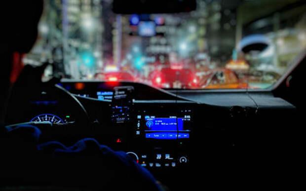 Стоимость вождения становится главной проблемой автомобилистов
