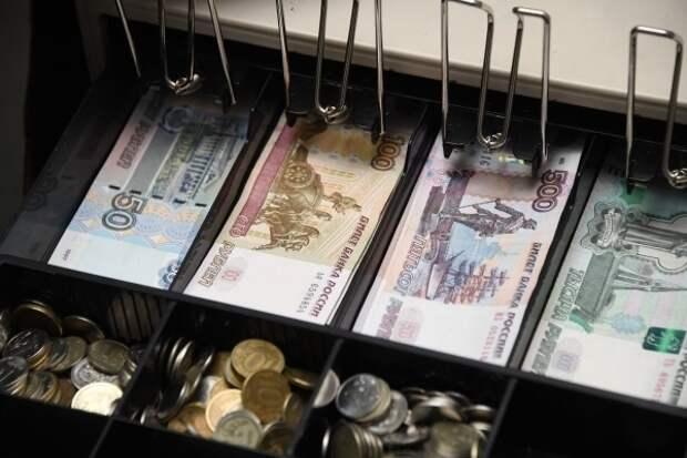 Банкиры не поддержали идею новой деноминации в России