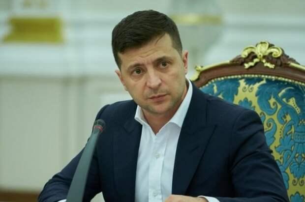 Украина намерена прекратить авиасообщение с Белоруссией