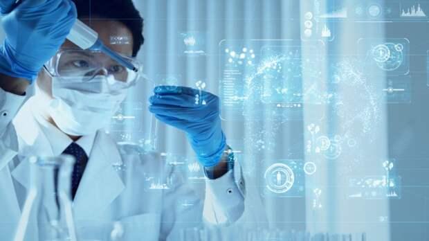 Совет Безопасности: коронавирус может быть искусственным