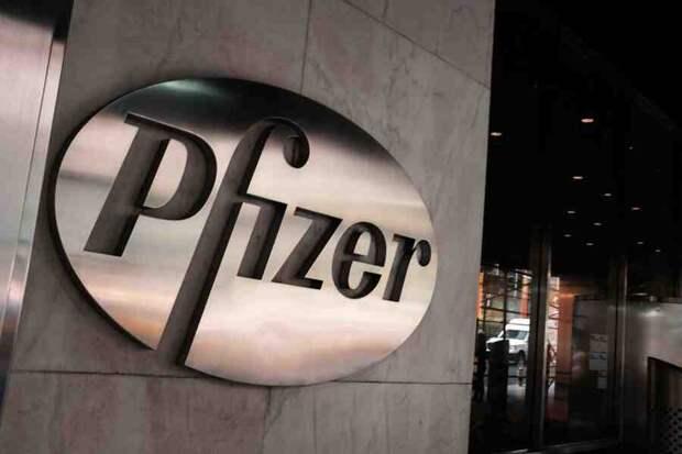 ВОЗ расследует случаи воспаления сердца после вакцинации препаратом Pfizer