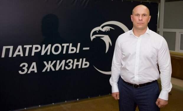 Все задержанные вКиеве «патриоты зажизнь» отпущены полицией— Кива