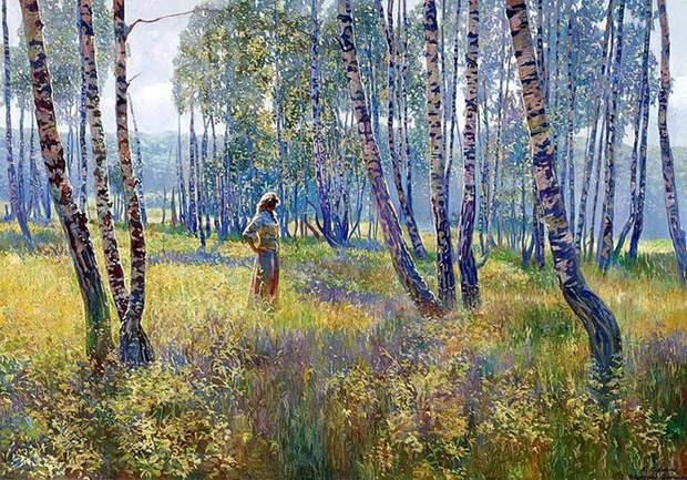 xudozhniki_Konstantin_Miroshnik_i_Natalja_Kurguzova-Miroshnik_24 (700x489, 534Kb)