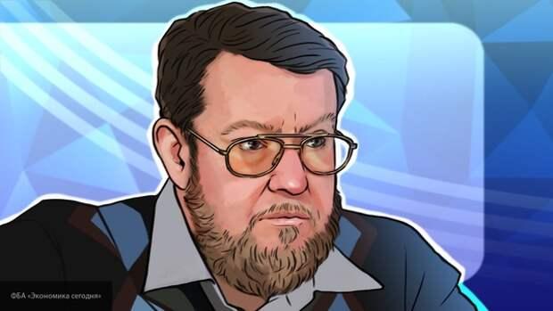 Сатановский объяснил, какую ошибку допустили западные кураторы в деле MH17