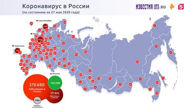 В ТЦ Москвы будут пускать ограниченное число посетителей