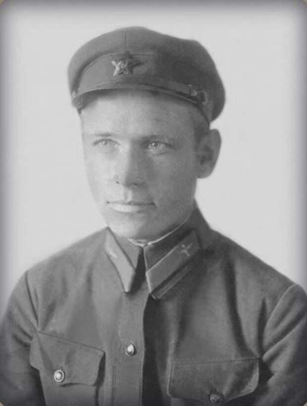 Великая Отечественная война: детали. От окопа до «Протона»