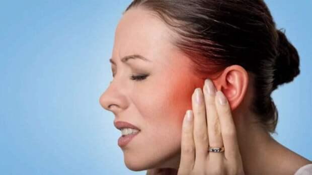 Некоторые люди умеют самостоятельно создавать шум в ушах