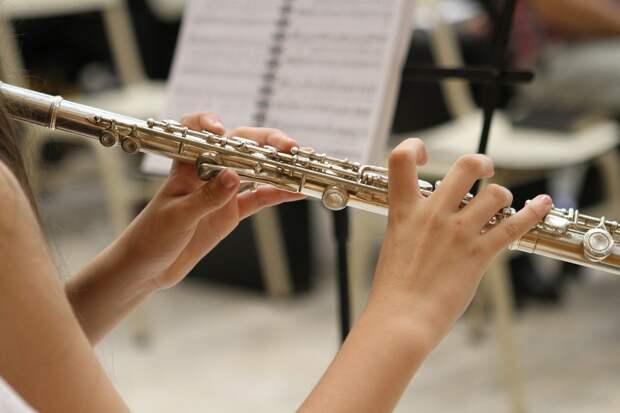 Дожди не отменят концерт Дениса Мацуева и оркестра Московской филармонии на стадионе «Динамо» в Ижевске
