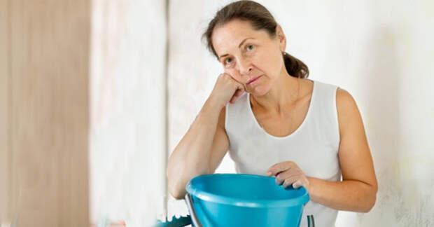 Узнайте 5 ранних симптомов артрита и вы сможете предотвратить деформацию суставов