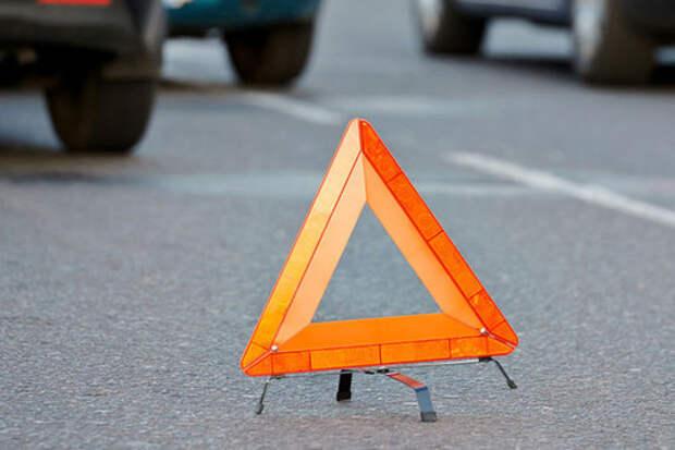 «В ГИБДД недопонимают»: почему в России плохо умеют водить