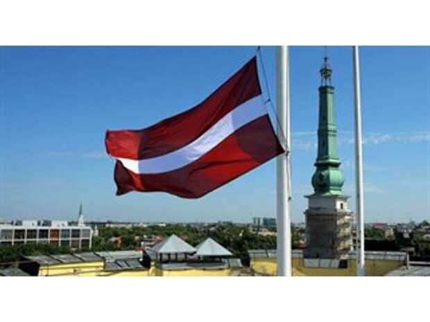 Русофобия убивает Прибалтику: разрыв связей с Россией больно бьёт по Латвии