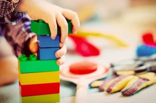 «Не заметили пропажу»: из детского сада Ижевска сбежал ребенок