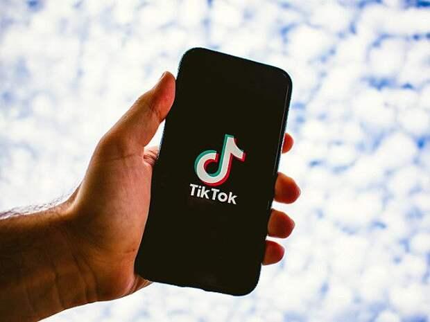 СМИ: Покупателем бизнеса TikTok в США может стать корпорация Oracle