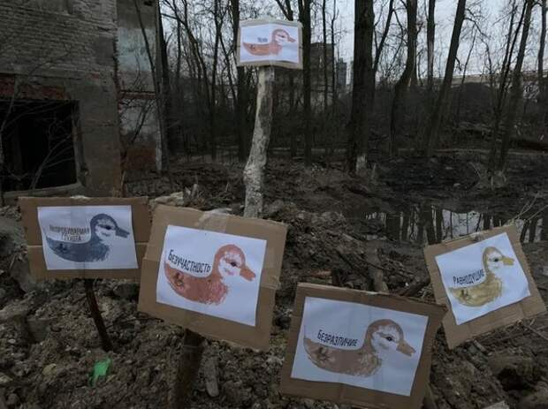 Из мусорки в свалку – что происходит в Невском районе под руководством Гульчука