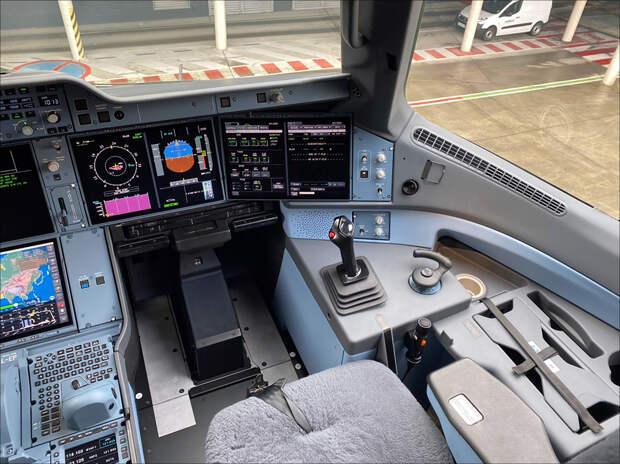 A350 02