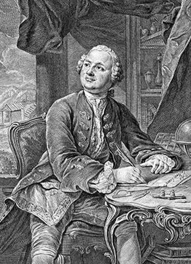 Адмирал Василий Яковлевич Чичагов: флотоводец и полярный исследователь