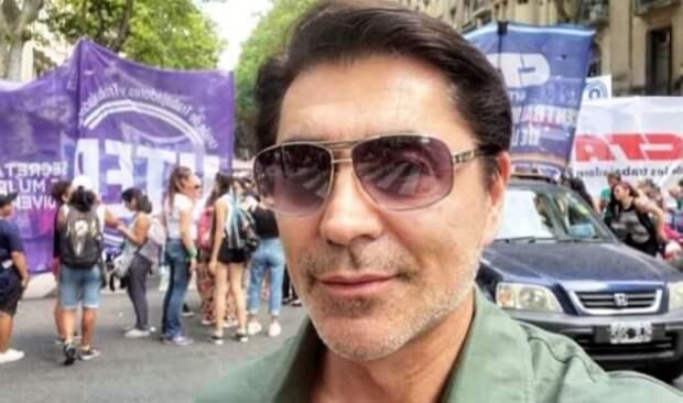 Сын Джигарханяна не сможет вовремя приехать из США на похороны отца