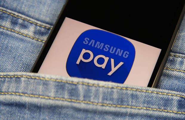 Московский арбитраж запретил работу Samsung Pay. Что ждет пользователей?