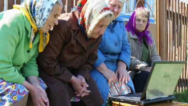 Новогодние обращения Путина, Назарбаева, Лукашенко, Захарченко. Смотрим, делаем выводы (видео)