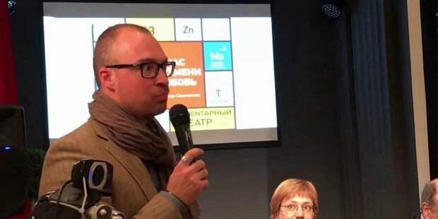 Эстонского консула задержали в Петербурге при получении секретных сведений