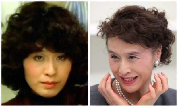 Фильм «Шаг»: актеры тогда и сейчас