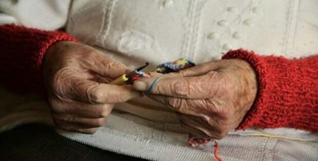 Выбрать дом престарелых для больных деменцией в Москве и области