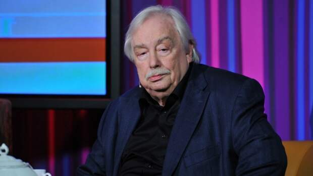 Журналист Анатолий Лысенко скончался после продолжительной болезни