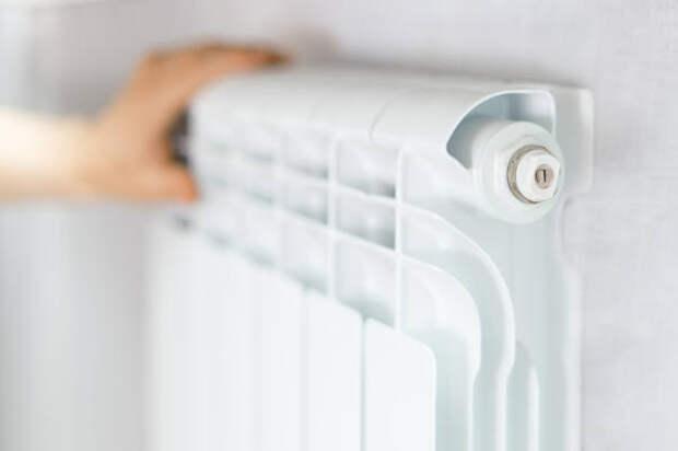 Стало известно, когда отключат отопление жителям Искитимского района весной 2021